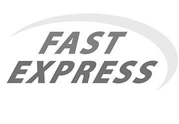 fastexpress