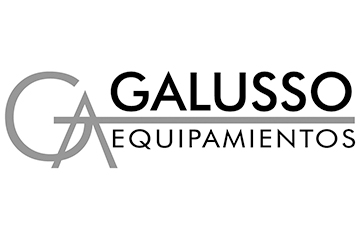 galusso