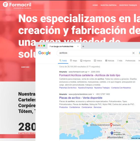 publicidad-formacril